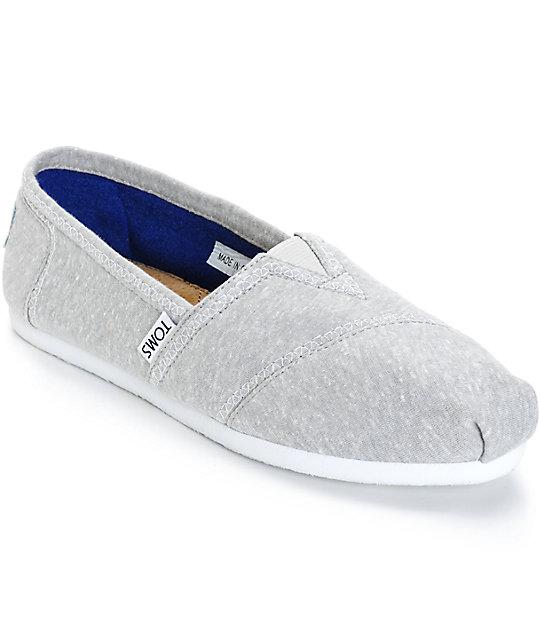 Man Vans Shoes, Vans Grey, Era Skating, Women Shoes, Grey Vans Shoes, Shoes Man Vans, Man Shoes, Vans Skating Shoes, Vans Era