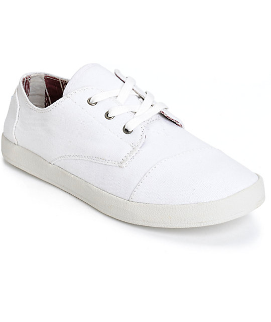 Buy Toms Shoes Online