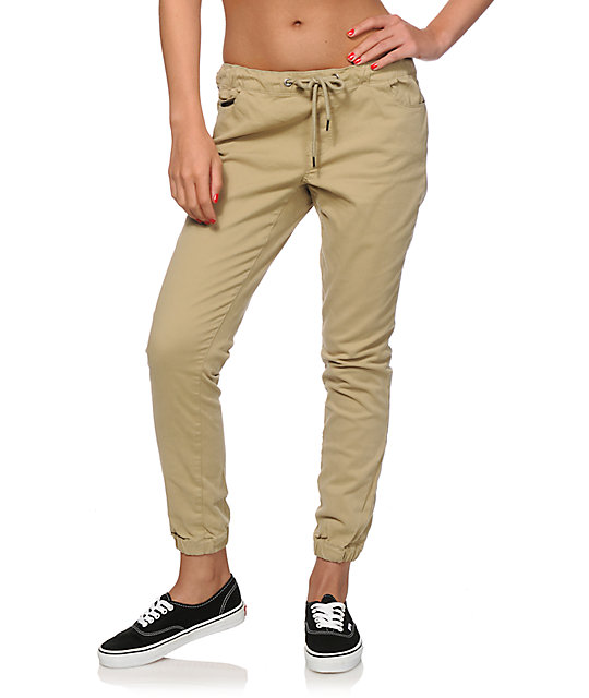 Popular Shop The Latest Selection Of The Best Joggers For Men! Shop Tillys For The Best In Mens Clothing, Womens Clothing, Kids Clothing, Backpacks, Shoes And Accessories From All Of Your Favorite Brands A PacSuncom Online Exclusive! Bullhead