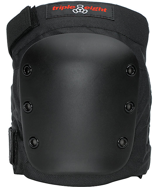 Triple Eight Knee Pads (Safety)