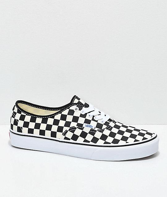 Shoes Gold Coast Online Sale