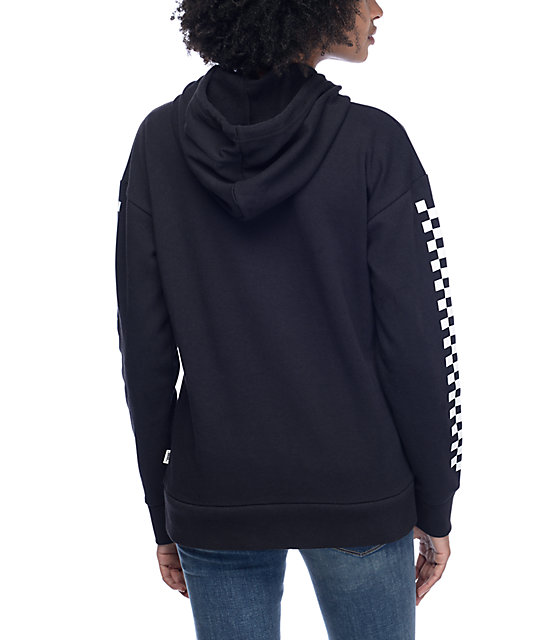 Checkered Sweatshirts & Hoodies and hoodies are great gifts for any occasion+ Product Types· New Designs Added Daily· Over Million Items· Design Your Own GiftsStyles: Maternity, Plus Size, Tank Tops, V-Neck.