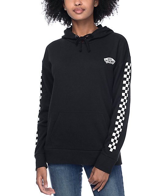 Checkered Hoodies & Sweatshirts from Spreadshirt Unique designs Easy 30 day return policy Shop Checkered Hoodies & Sweatshirts now!