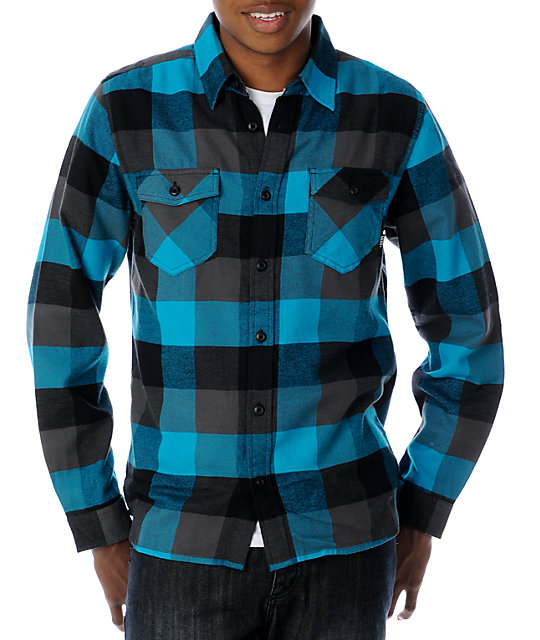Blue Flannel. Image Zoom. Yarn Dyed Flannel Plaid Blue Navy White Fabric. $ Quick View. close. Colors include blue black white pink tan orange yellow purple and green. go to product. Image Zoom. Printed Flannel Meryl Blue Fabric. $ Quick View. close. Printed Flannel Meryl Blue Fabric.