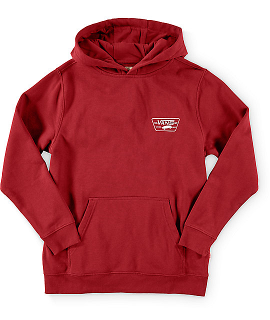 View all kids clothing Ideal for sports training and everyday wear we have the latest kids hoodies and sweaters. Hooded tops, sweatshirts, zipped jackets, we have all the latest designs for kids from Nike, adidas, Puma, Converse, Under Armour and many more at the lowest prices around.
