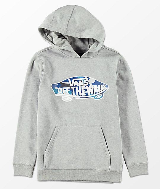 f7de64e4eb2 Buy hoodie vans off the wall   OFF39% Discounts