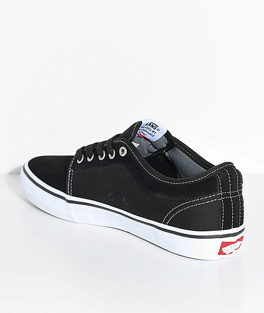 First Copy Vans Shoes Online