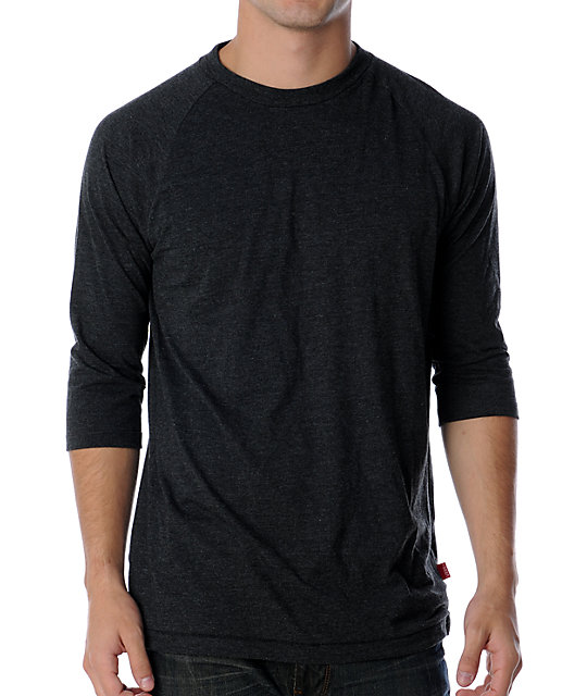 Cover your body with amazing Black Baseball t-shirts from Zazzle. Search for your new favorite shirt from thousands of great designs!
