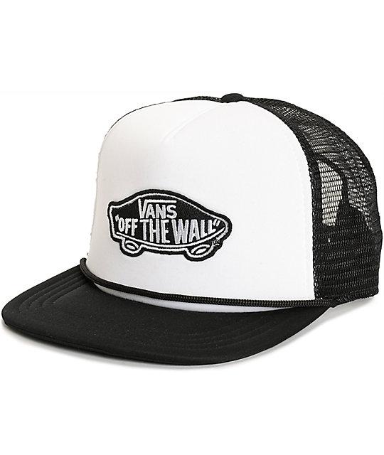 Comprar gorras vans off the wall precios   OFF69% Descuentos 43467390238
