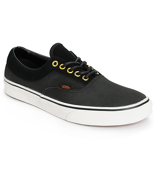 Vans Era 46 Tec Tuff Skate Shoes (Mens)