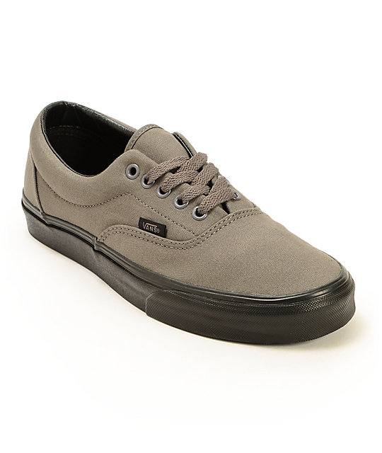 Vans Era Classic Skate Shoes (Mens)
