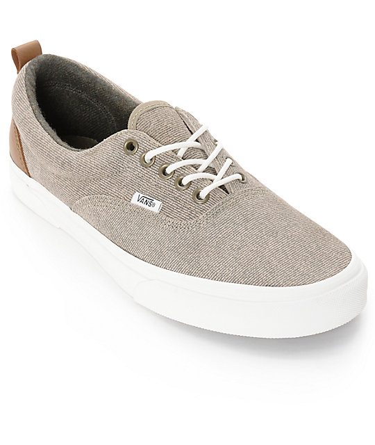 Vans Era MTE Skate Shoes (Mens)