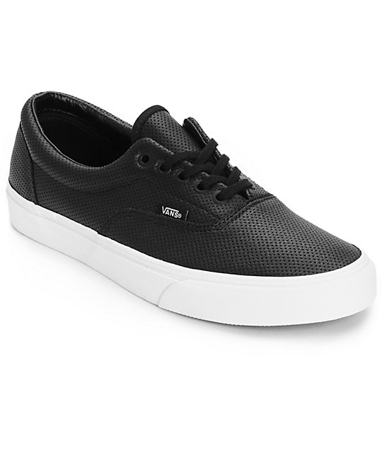 where can you get cheap vans