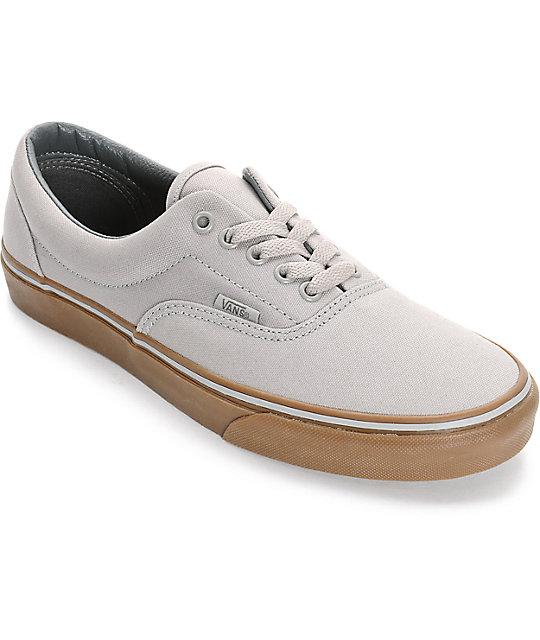 Vans Era Skate Shoes