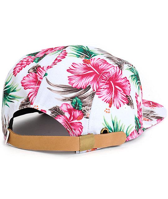 vans flamingo hat  UP to 65% off 82b6b0aad10