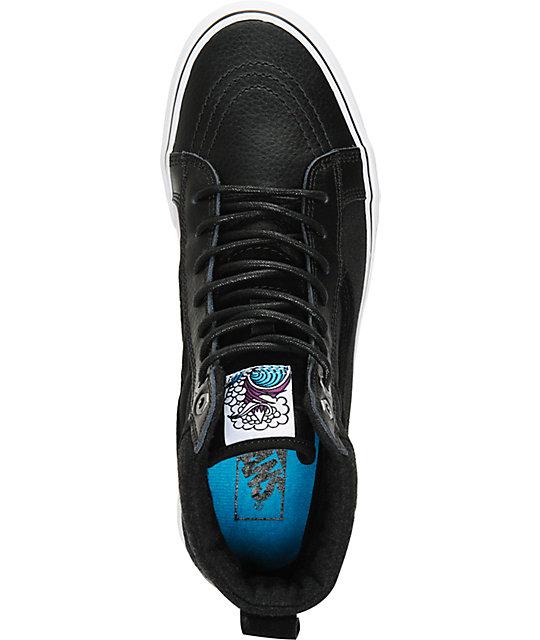 49ff63d091 Vans jamie hi mte skate shoes zumiez jpg 540x640 Vans sk8 hi mte jamie lynn