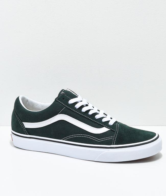 vans shoes $20 - 58% OFF - tajpalace.net