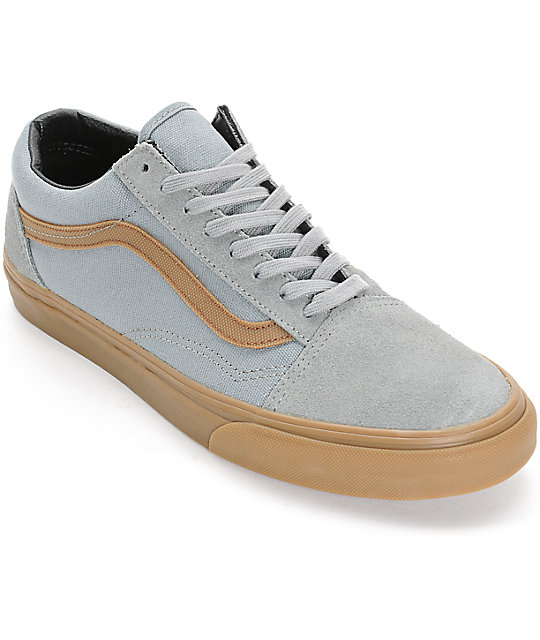 vans off the wall old skool columbus