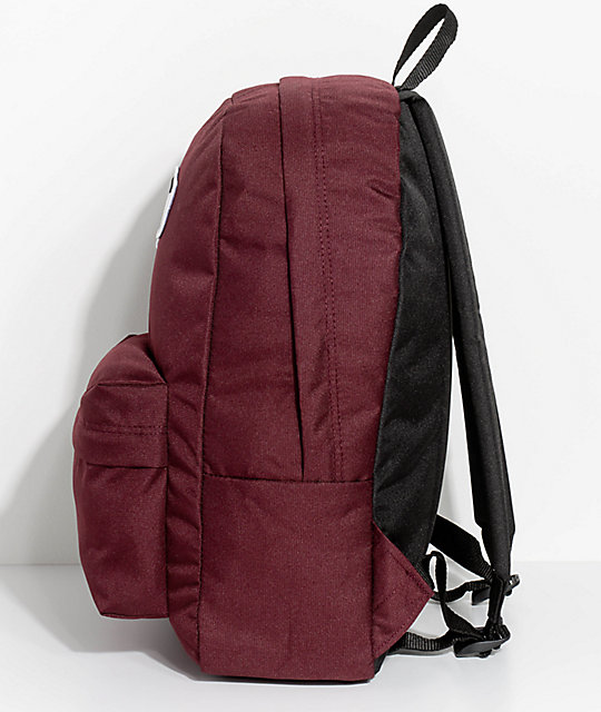 Vans Realm Port Royale 22L Backpack