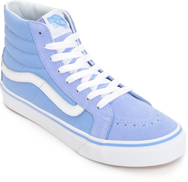 727836b80aa6 Buy blue and gray vans shoes   OFF66% Discounts