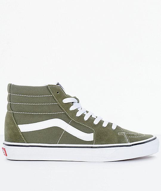 7751d04346 Buy vans slip on pro ebay