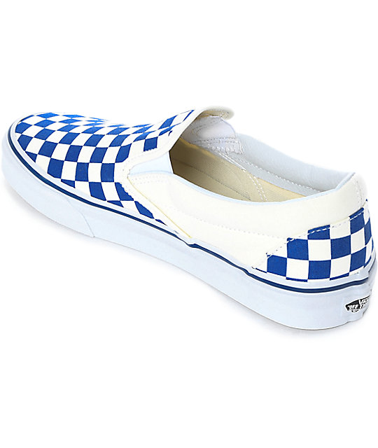 Where To Buy Van Shoes Online