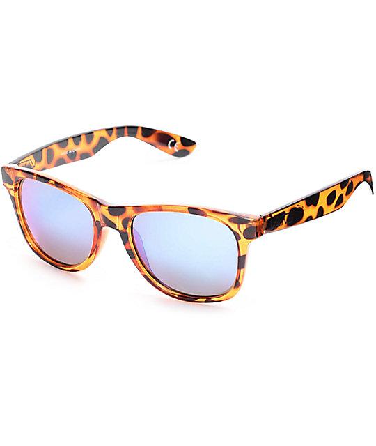 2d0250fc70 gafas vans azul Online > Hasta que 45% OFF descuento