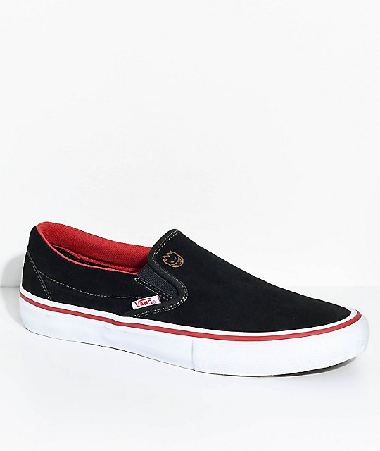 Buy Shoes Online Canada Vans