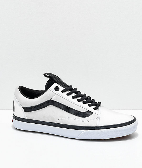 comprar vans the north face