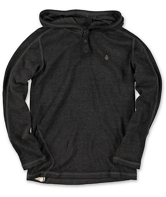Long Sleeve Boys' Shirts: ajaykumarchejarla.ml - Your Online Boys' Shirts Store! Get 5% in rewards with Club O!