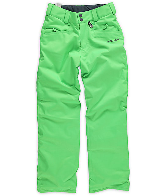 Find great deals on eBay for boys green sweatpants. Shop with confidence.