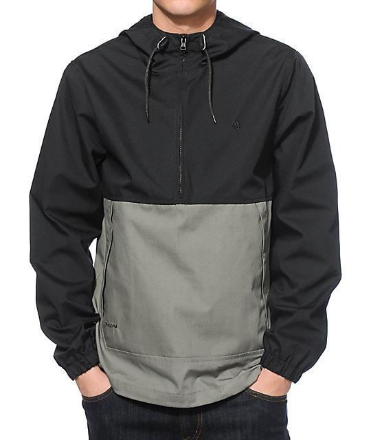 Volcom Bueno Anorak 3K Jacket