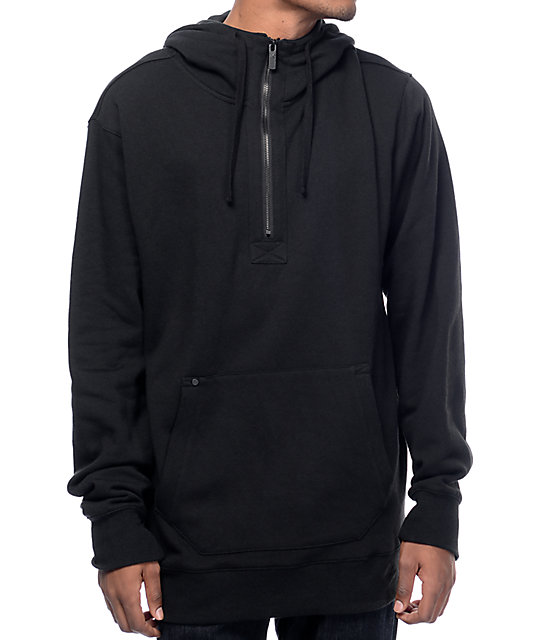 Zip Up Hoodies at Zumiez : CP