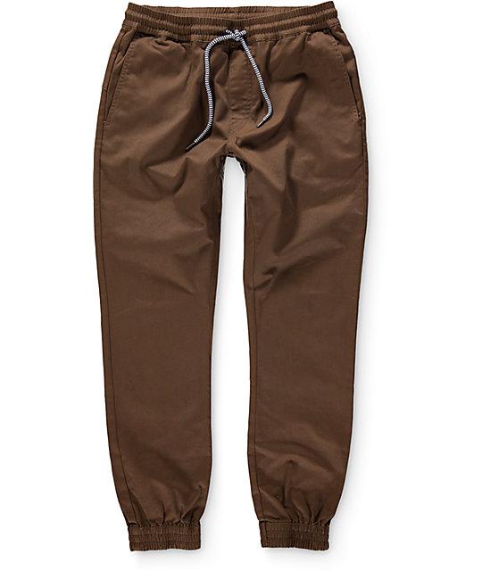 Mens Volcom Jeans