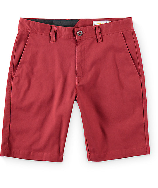 Mens Shorts And Shoes