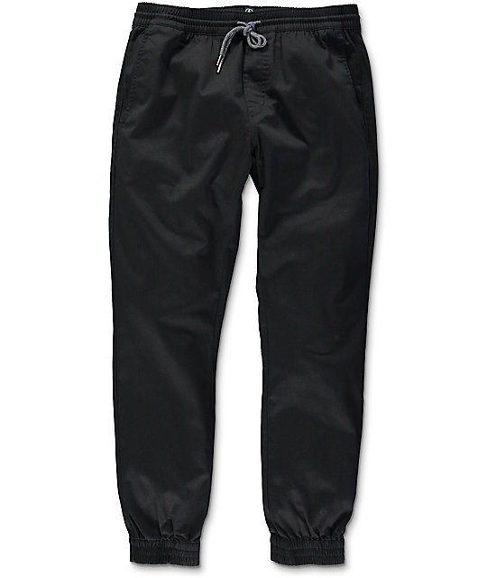Shop for mens black joggers online at Target. Free shipping on purchases over $35 and save 5% every day with your Target REDcard.