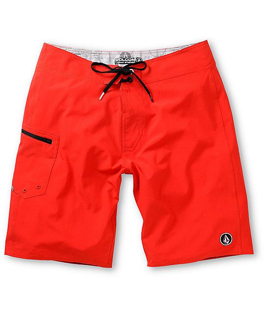 Volcom Lido Board Shorts