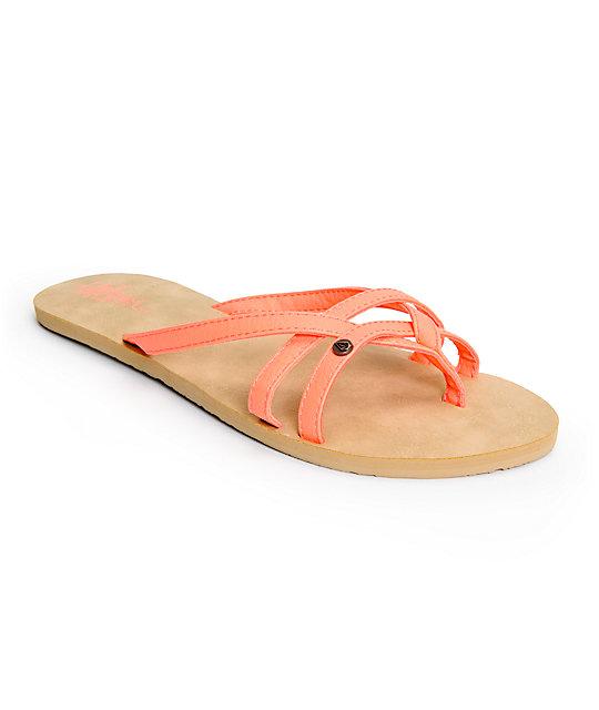 Volcom Lookout Sandals