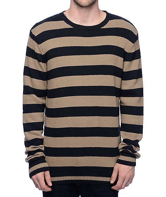 Zumiez Pullover Sweaters 67
