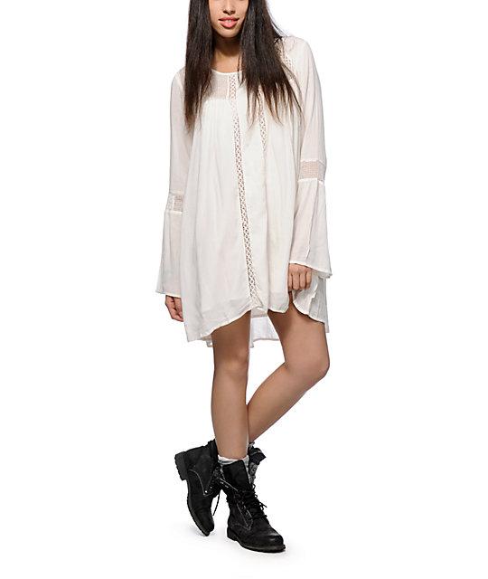 Volcom Traffik Dress