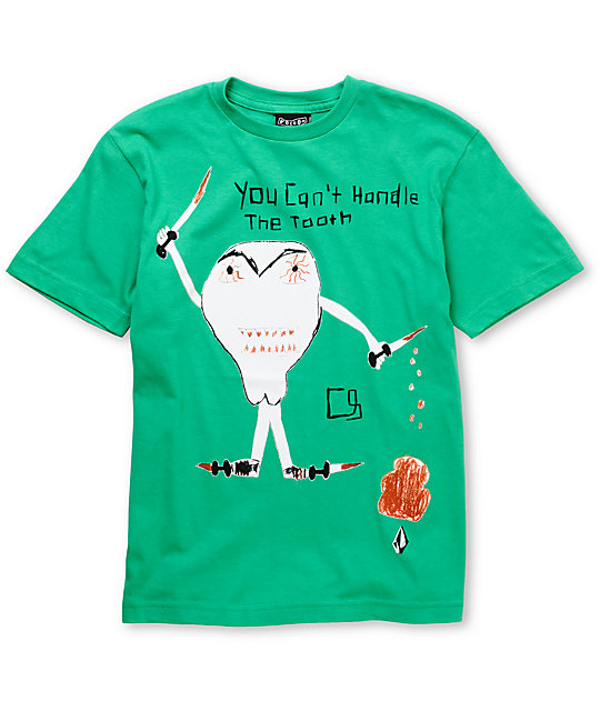 I Got My First Tooth by personalized  Spreadshirt