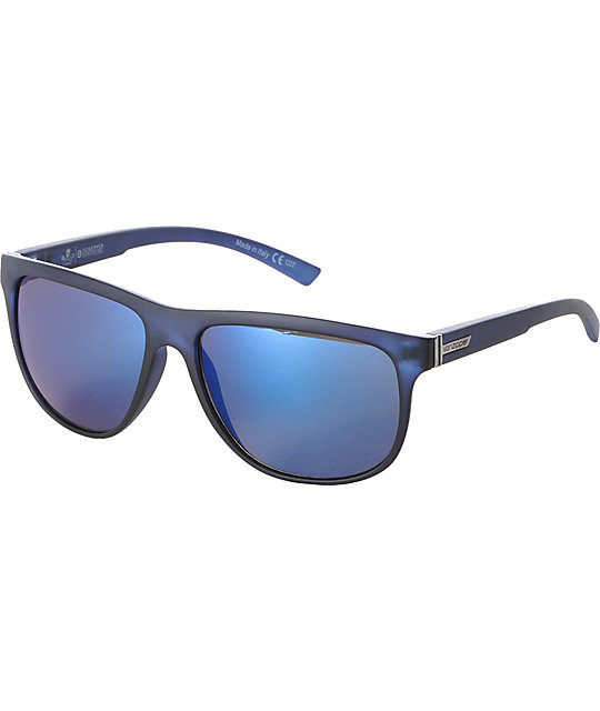Von Zipper Cletus Sea Sheperd Sunglasses