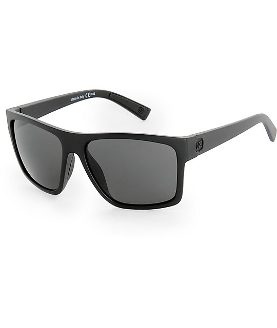Von Zipper Dipstick Sunglasses