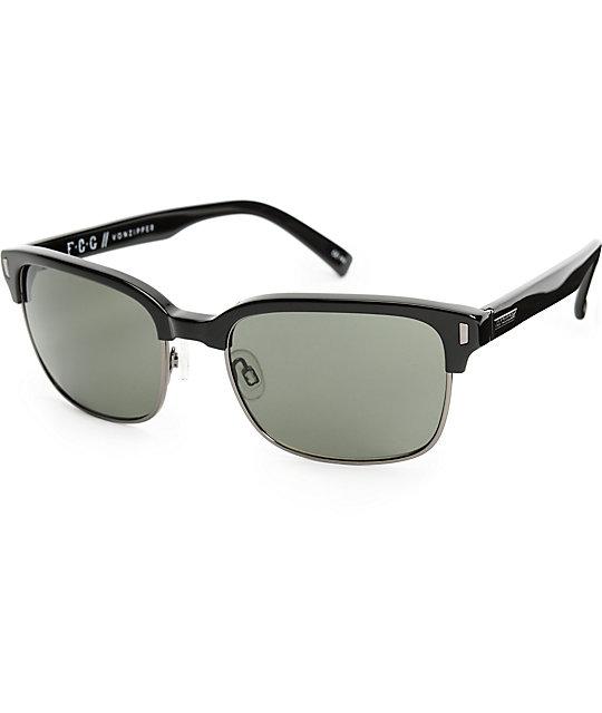 Von Zipper Mayfield Sunglasses