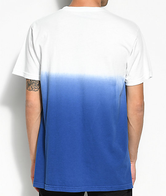 Waves For Water Kassia Meador T-Shirt