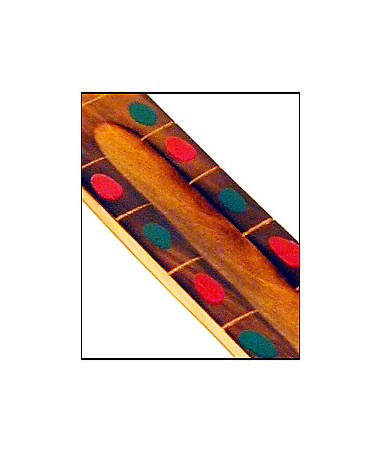 Wild Berry Deluxe Incense Boat