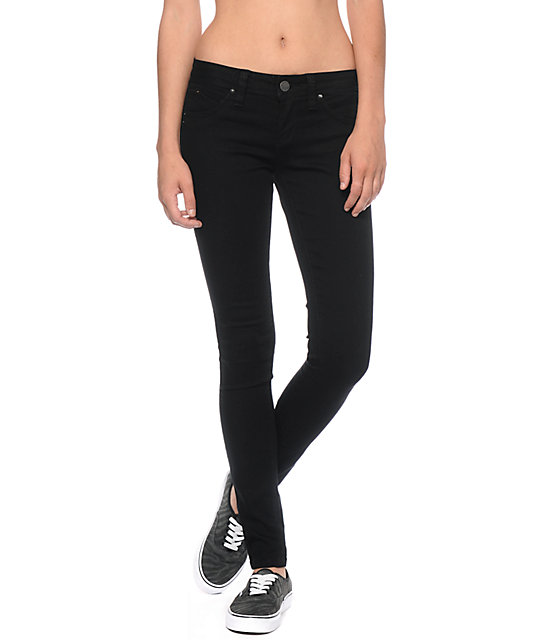 Find jeggings from a vast selection of Girls' Jeans Sizes 4 and Up. Get great deals on eBay!
