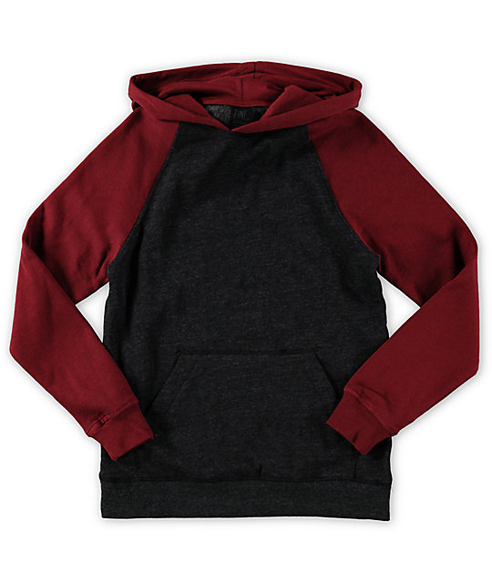 Cool Hoodies For Boys - Trendy Clothes