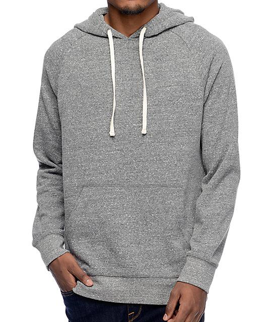 Men's Basic Hoodies | Men's Solid & Plain Hoodies at Zumiez : CP
