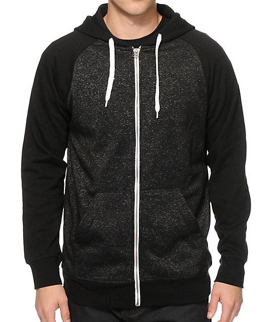Product Description This Hanes women's slub shirred hoodie has all of the classic hoodie.